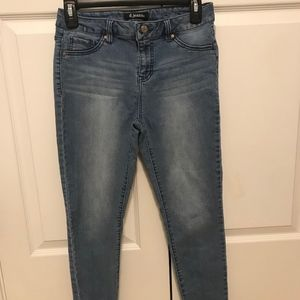 jeans from d.jeans